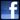 Официальный паблик в facebook!